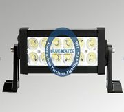 36W LED paneelivalo Flood valokeila