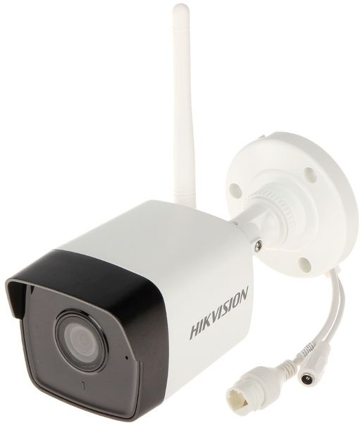 HIKVISION  Wi-Fi - 1080p - 2,8mm FULL HD