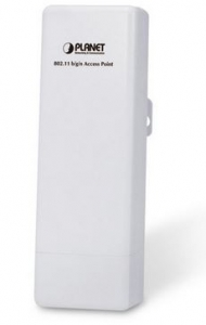 WLAN Outdoor 802.11b/g/n 150M